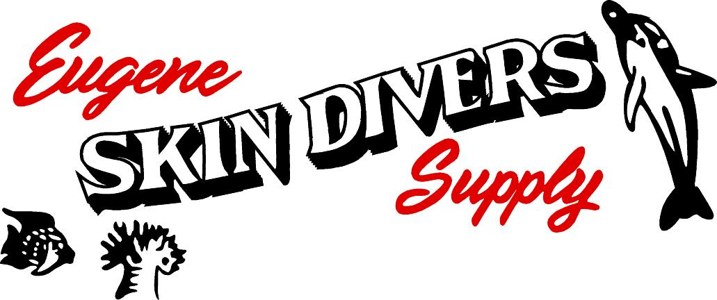 Eugene Skin Divers Supply