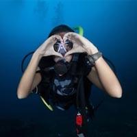 Hearts of the Ocean[Trip Advisor]